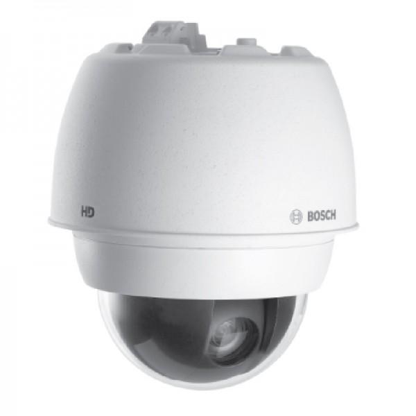"BOSCH NDP-7512-Z30, 1/2,8"" AUTODOME IP starlight 7000i HD"