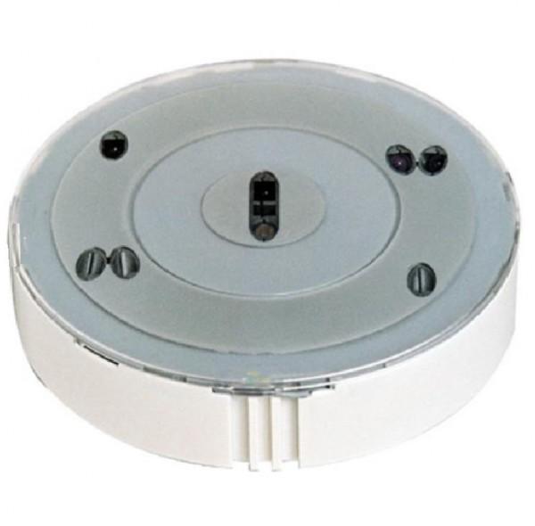 BOSCH FCP-O-500-P, opt. Rauchmelder mit Farbeinlagen