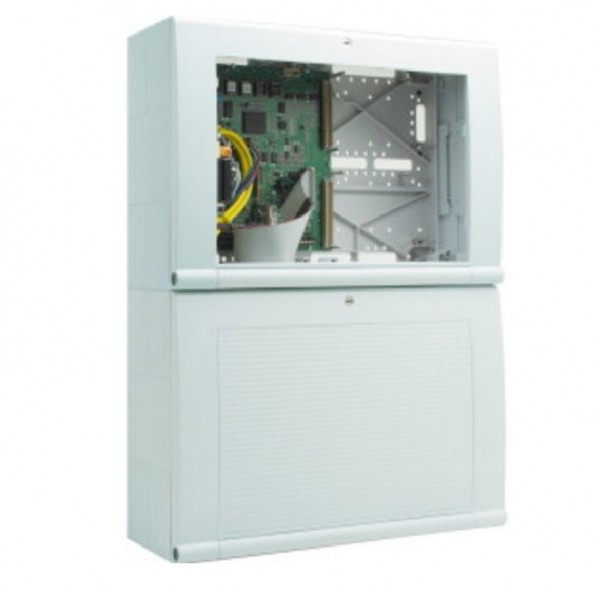 ESSER Brandmeldecomputer IQ8Control M, 808004