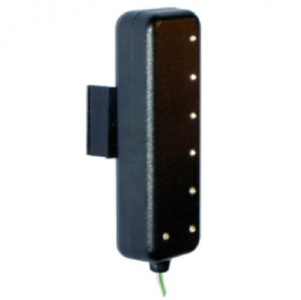 Honeywell Justagegerät mit LED und Adapterkabel, 033090