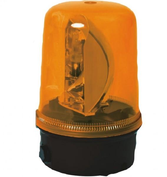BOSCH FNS-P400RTH-Y, Rundumkennleuchte 230V orange