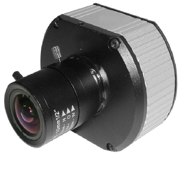 """Arecont Vision1/2,5"""" IP-IR Bulletkamera, AV3115DN"""