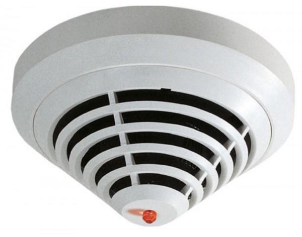 BOSCH FCP-O320, optischer Rauchmelder GLT