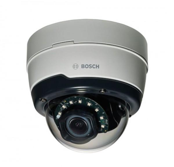 BOSCH NDE-4502-AL, FLEXIDOME IP outdoor 4000i HD IR