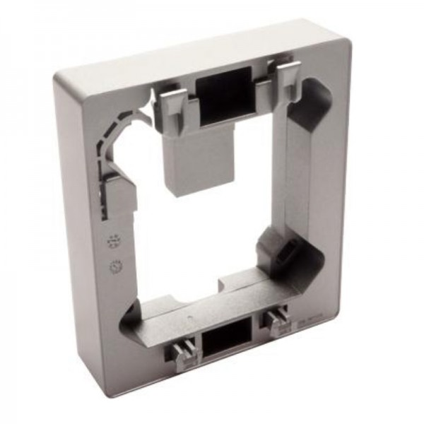 Honeywell 027920, Montagerahmen für Insertic Touch Leser