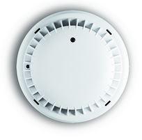 D-Secour HDv Sensys, Rauchmelder-Paket 48 Stück