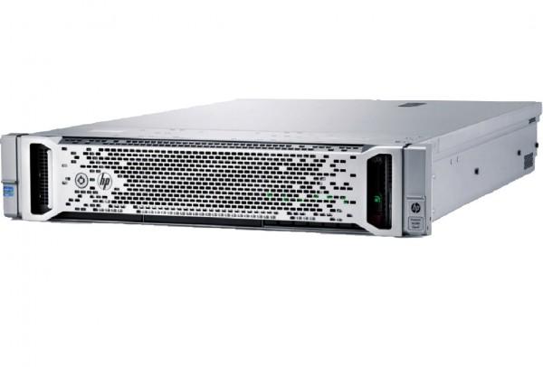 BOSCH MHW-S380R9-SC, DL380 Gen9 Management Server