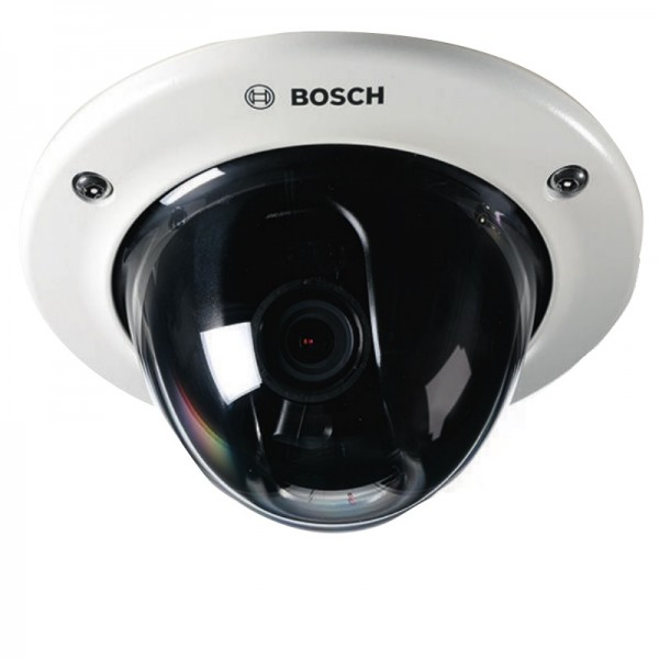 BOSCH NIN-63013-A3, FLEXIDOME IP starlight 6000 VR, T/N-Dome 720p