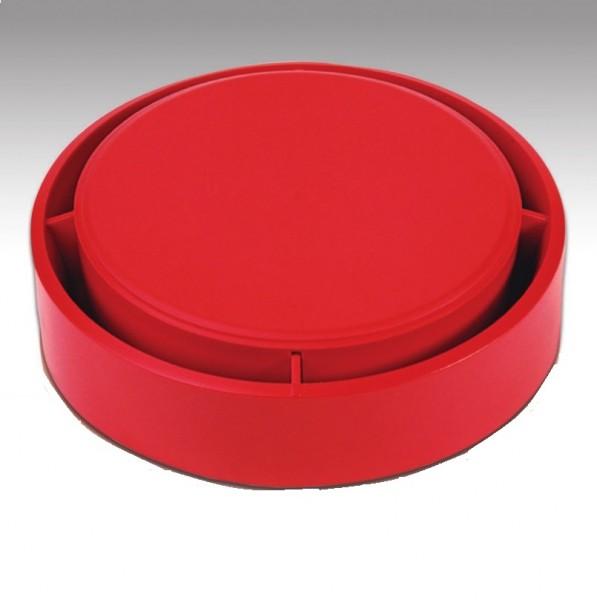 BOSCH MSS-300-SA, Standalone-Signalgeber rot