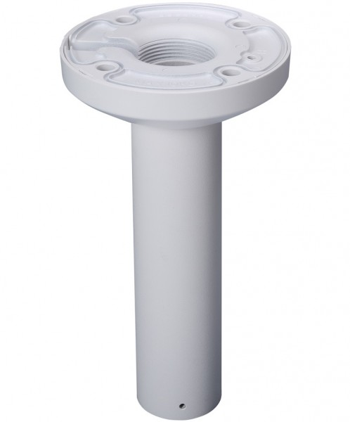 SANTEC SNCA-CMT-4852, Deckenhalterung f. Speed-Dome