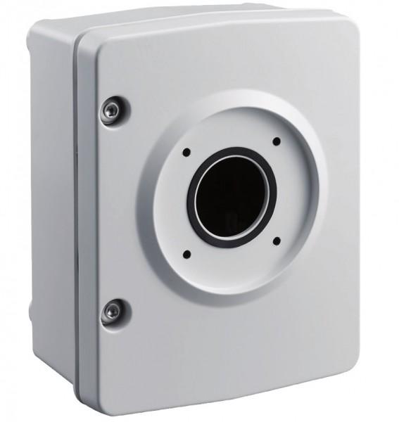BOSCH NDA-U-PA2, Anschlussbox 230VAC