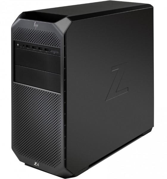 BOSCH MHW-WZ4G4-HEN4, Z4G4 Workstation, P4000