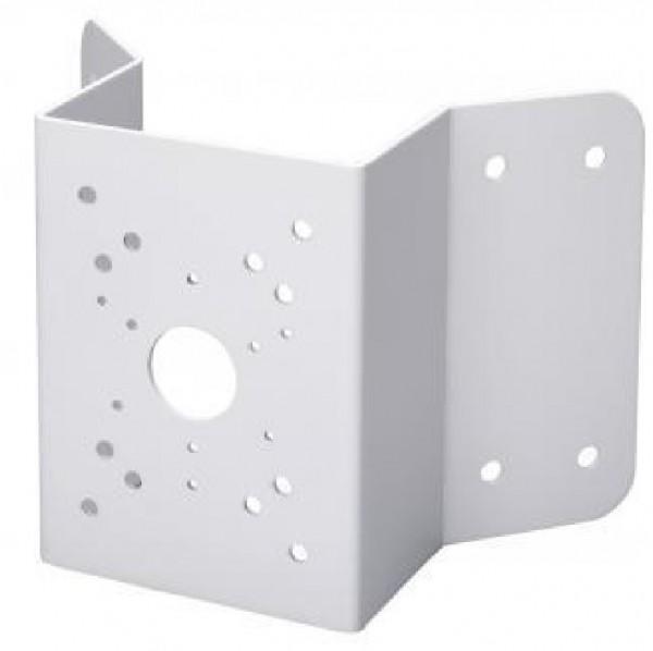 SANTEC SNCA-CM-4670, Eckhalter für IP-Kameras