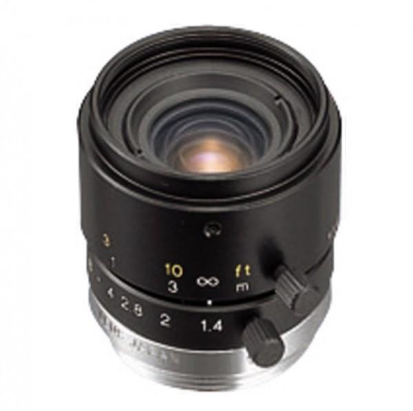 "TAMRON 219HB, 2/3"" Megapixel-Objektiv 8 mm"