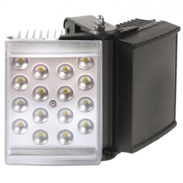 rayTEC HY100-50, LED Hybrid-Scheinwerfer