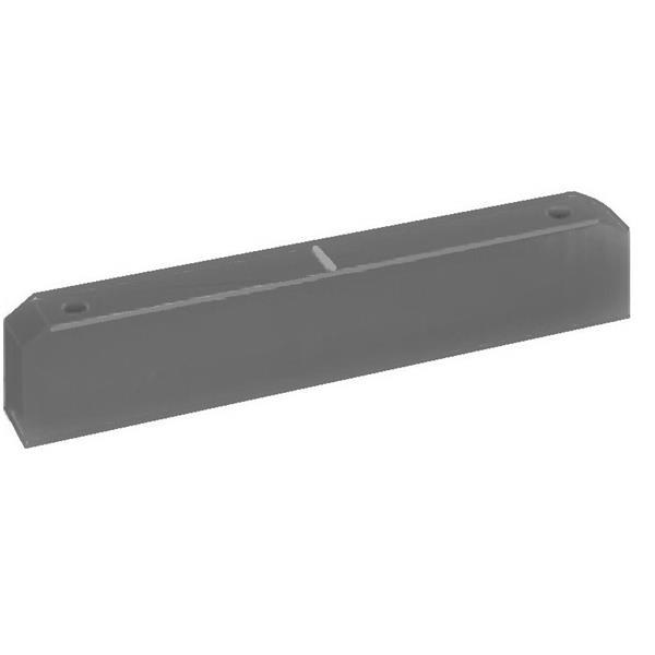Honeywell 015644, MB RF-Magnetkontakt, grau