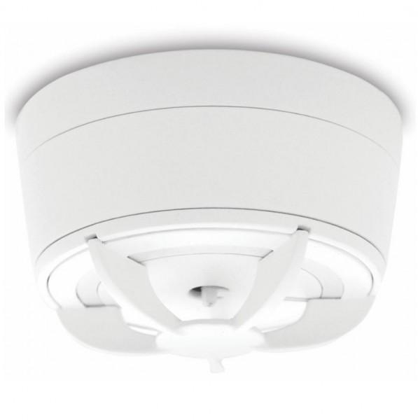 CAVIUS 14745, Funk-Wärmemelder Wireless