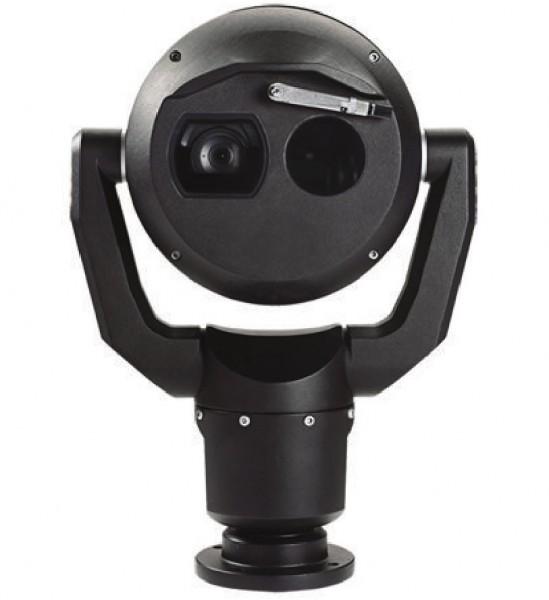 BOSCH MIC-9502-Z30BVF, MIC IP fusion 9000i Dual PTZ Kamera sw
