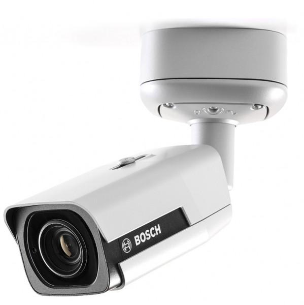 """BOSCH NBE-6502-AL, 1/2,8"""" DINION IP starlight 6000i IR Kamera 1080p"""