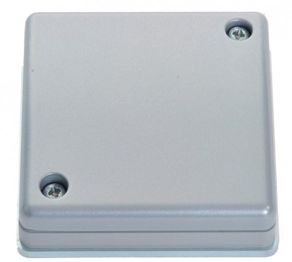 BOSCH ISP-SM90-120, Körperschallmelder für Tresore