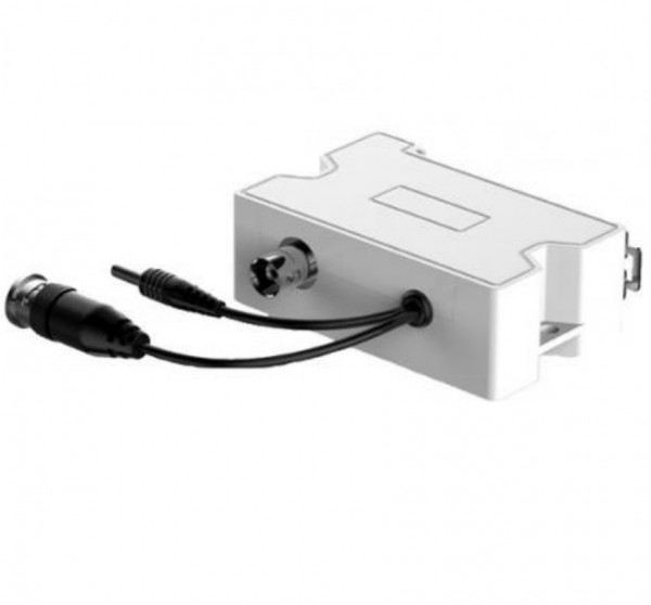 lunaHD SP2801 , PoC-Splitter