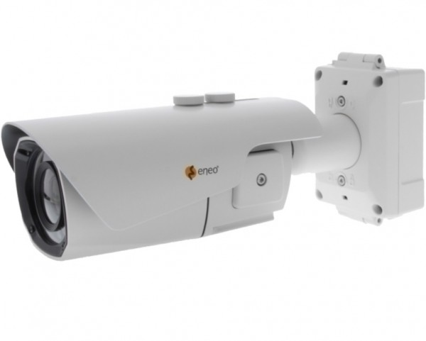 "eneo 1/2,8"" Multisignal-Bulletkamera, MCB-72M2712M0A"