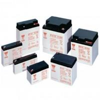 Batterien - Akkus - Netzteile