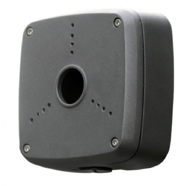 lunaSystem ZU1415-D, Anschlussbox für LUNA-Kameras