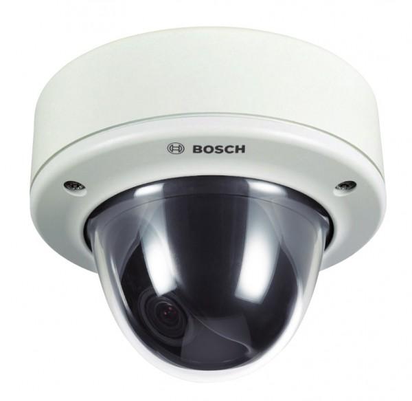 BOSCH VDA-445DMY-S, FLEXIDOME Dummy-Kamera