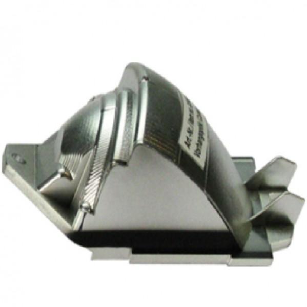 Honeywell Viewguard PIR-Spiegelset Vorhangoptik, 033434