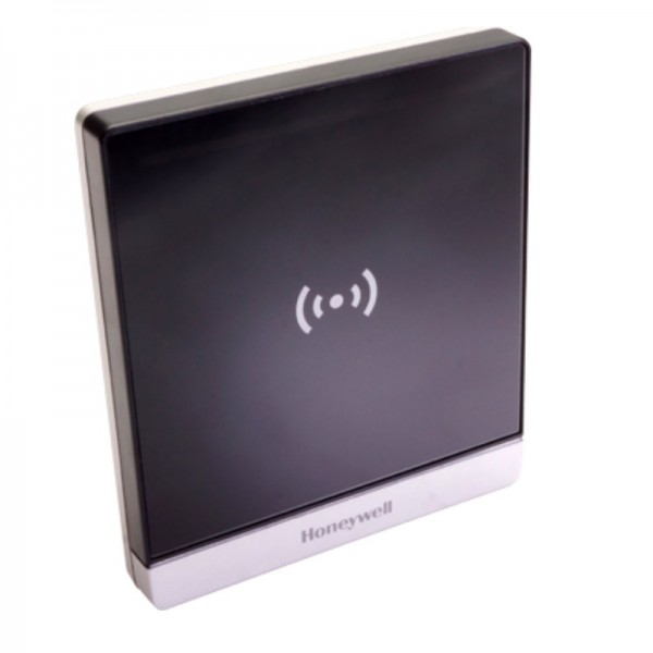 Honeywell 027918, LEGIC Leser Insertic Touch Clock/Data