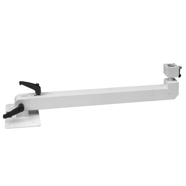 ESSER 761405.10, Deckenhalter für LRMX für Abstände 70 bis 150 cm