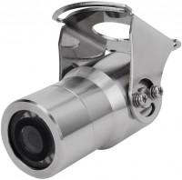 SANTEC Analoge Kompaktvideokameras & Mini-Kameras