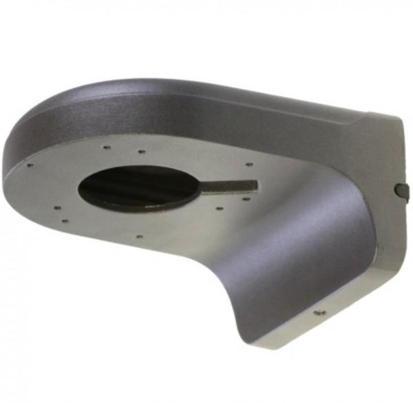 lunaSystem ZU1422-D, Wandhalter für LUNA-Kameras