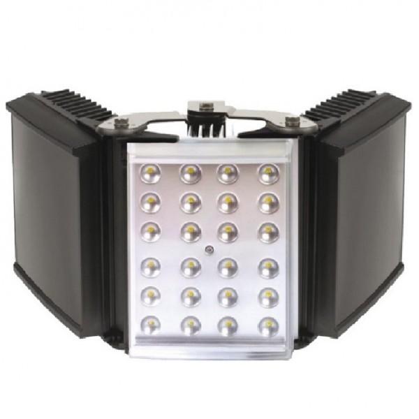 rayTEC HY300-50, LED Hybrid-Scheinwerfer