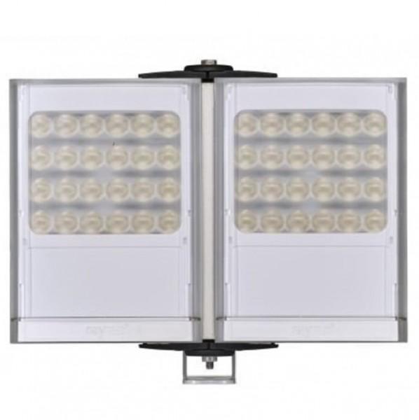 rayTEC PSTR-W48-HV, PulseStar, LED Weißlichtscheinwerfer