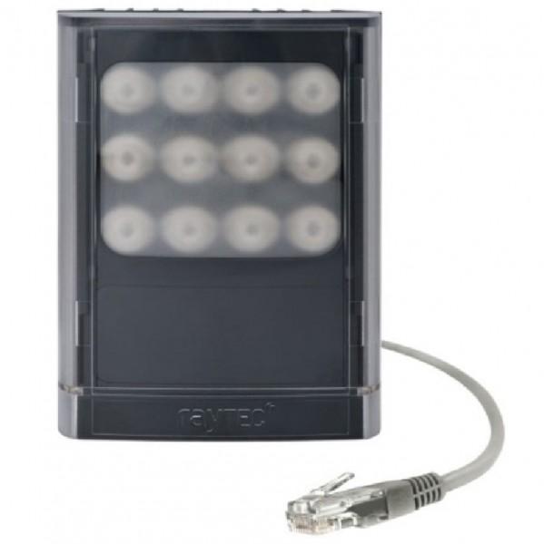 rayTEC VAR2-IPPOE-HY6-1, LED Hybrid-Scheinwerfer