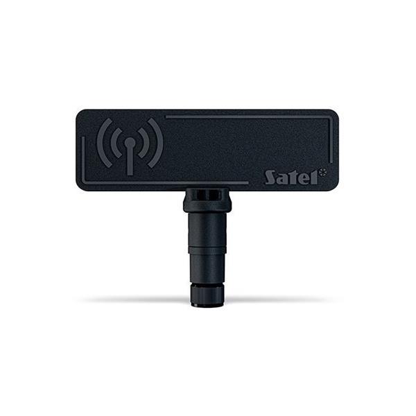 SATEL ANT-LTE-O, LTE-Antenne
