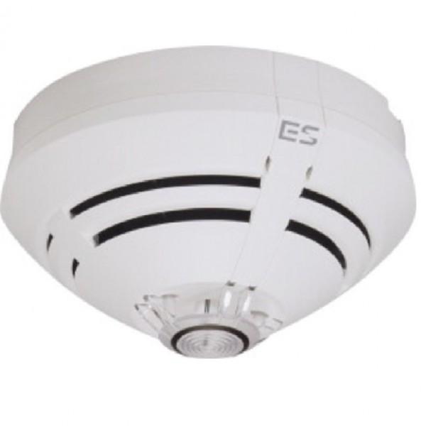 ESSER 800177, ES Detect Thermomaximalmelder Klasse B