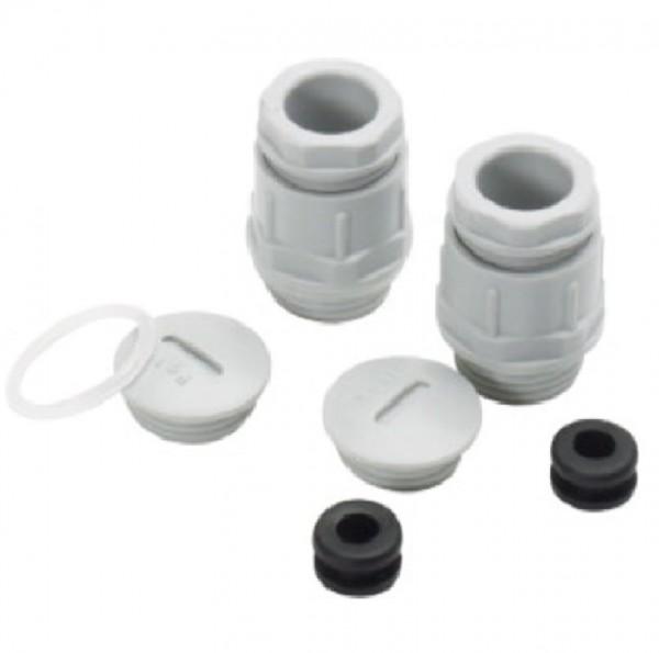 ESSER 704070, IP54-Kit Bausatz für große Handmelder