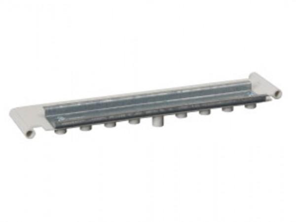 ESSER Hutschiene für BMZ 8000 C/M, IQ8Control C/M, 788652