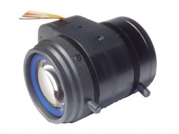"Theia SL1250P, 1/1,7"" 4K Varifokal-Objektiv 12-50mm P-Iris"