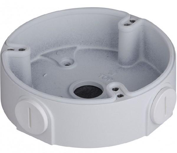 SANTEC SNCA-MK-136, Adapter/Anschlussbox