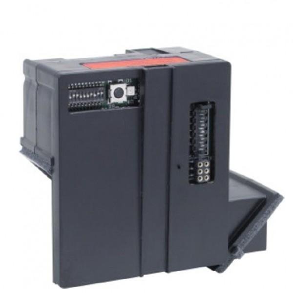 ESSER Detektormodul 0,015 %/m Typ DM-TP-01L, 801525.10