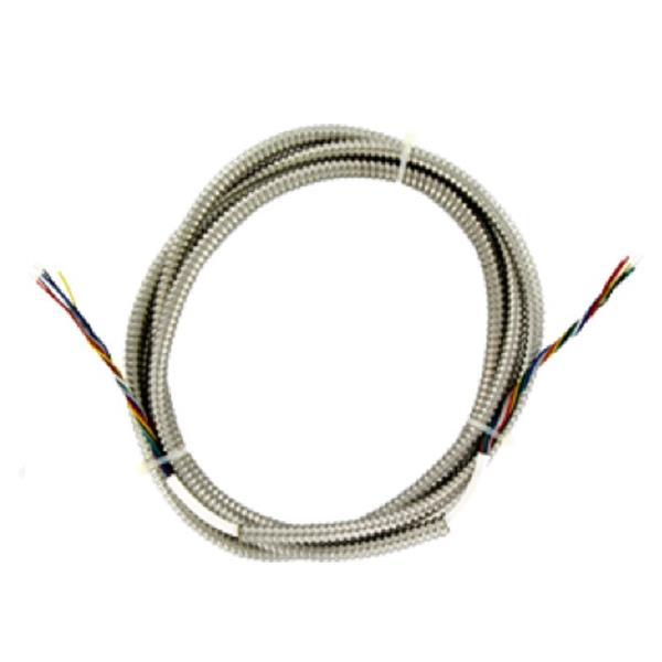 Honeywell SC114, gepanzerter Kabelsatz für SC100/SC105