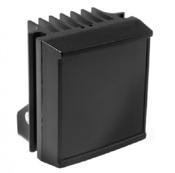 rayTEC RM25-50, LED-Infrarotscheinwerfer 50°