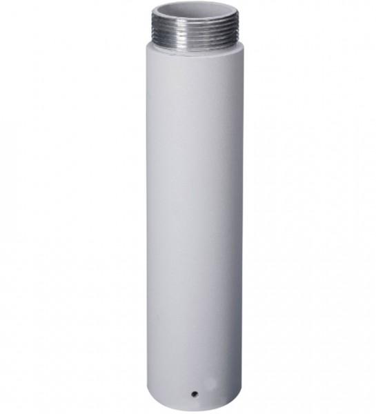 SANTEC Verlängerung für Deckenhalterung, SNCA-EXT-4852