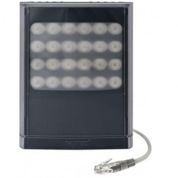 rayTEC VAR2-IPPOE-HY8-1, LED Hybrid-Scheinwerfer
