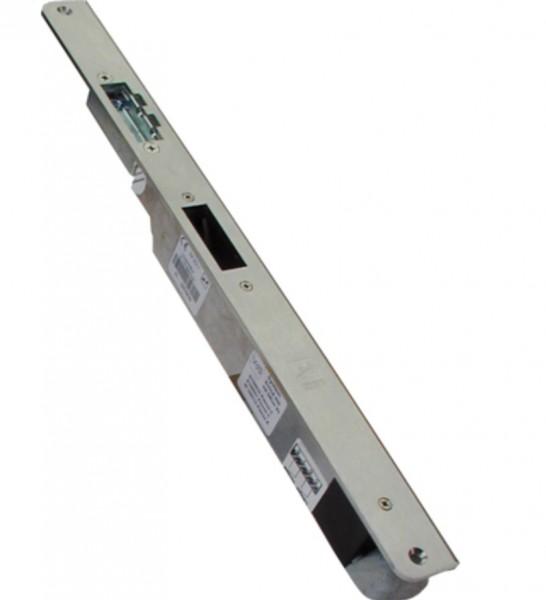 MEDIATOR Honeywell 022704, Linear-Türöffner Winkelschließblech links