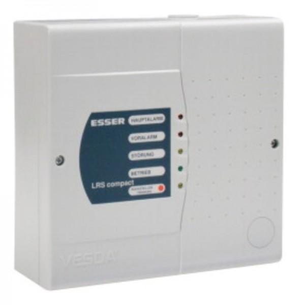 ESSER Rauchansaugsystem LRS compact, 761515